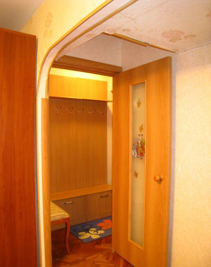 Снять двухкомнатную квартиру в Москве у метро Савеловская - megabaz.ru