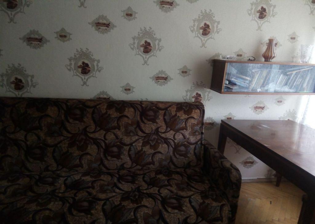 Снять однокомнатную квартиру в Москве у метро Фили - megabaz.ru