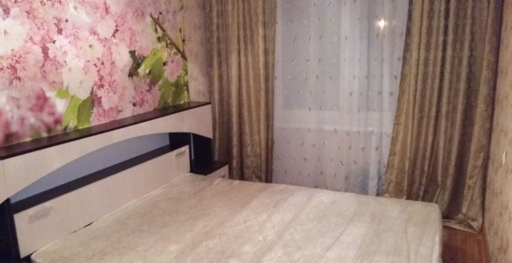 Снять двухкомнатную квартиру в Москве у метро Новокосино - megabaz.ru