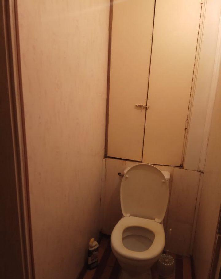 Снять двухкомнатную квартиру в Москве у метро Чертановская - megabaz.ru