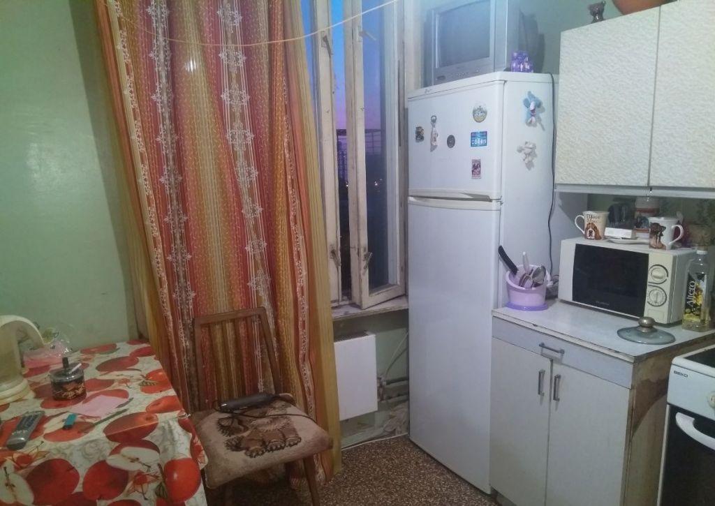 Снять однокомнатную квартиру в Москве у метро Ясенево - megabaz.ru