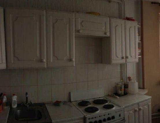 Снять комнату в Москве у метро Бибирево - megabaz.ru