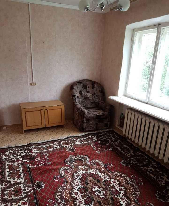 Снять двухкомнатную квартиру в Верее - megabaz.ru
