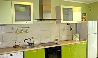 Снять двухкомнатную квартиру в Москве у метро Беговая - megabaz.ru