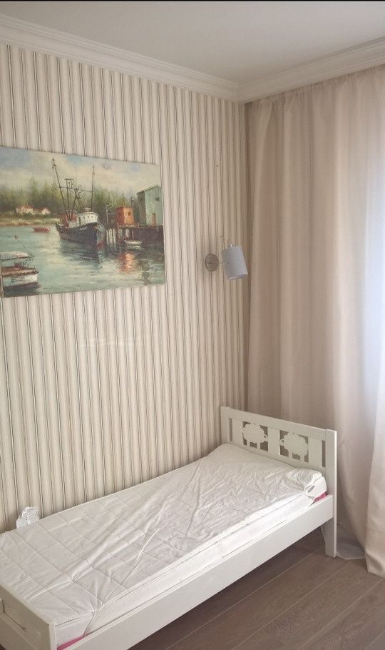 Снять двухкомнатную квартиру в Москве у метро Севастопольская - megabaz.ru
