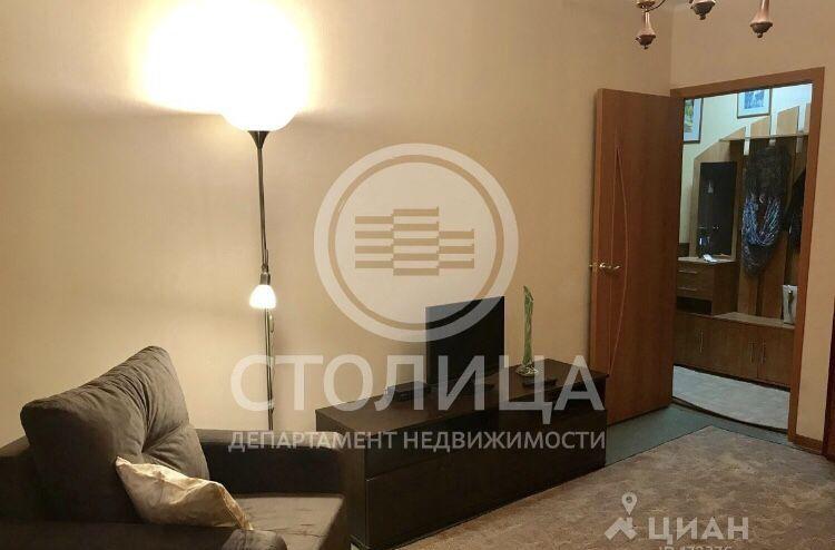 Снять комнату в Москве у метро Рижская - megabaz.ru
