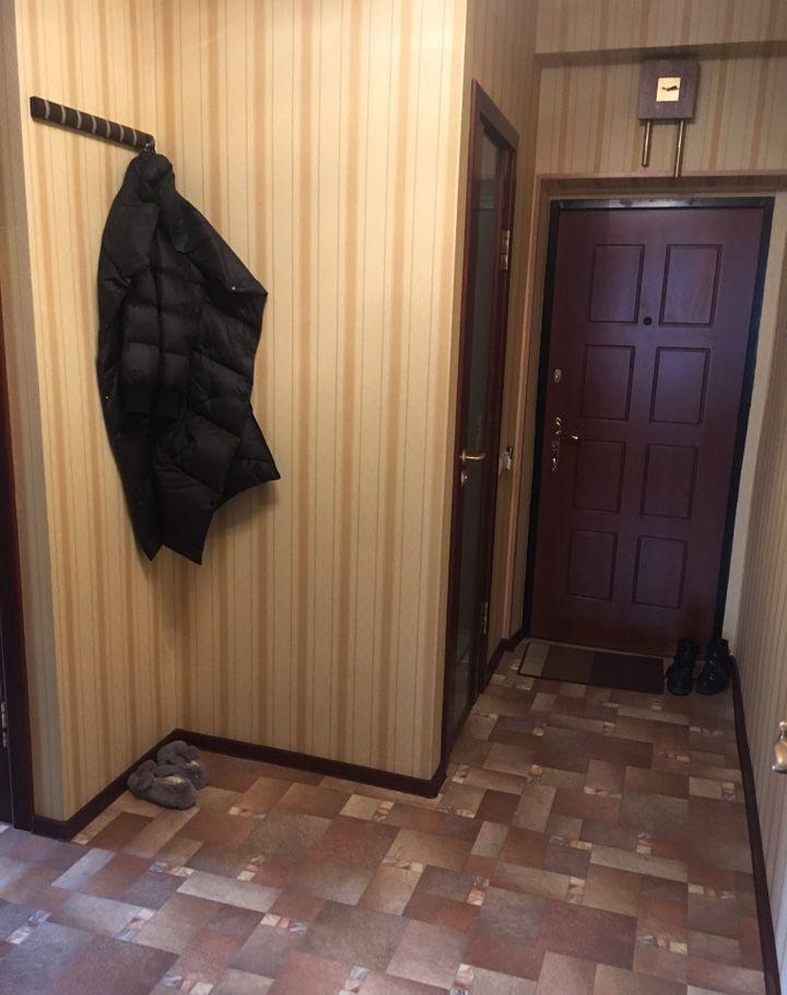 Снять двухкомнатную квартиру в Москве у метро Славянский бульвар - megabaz.ru