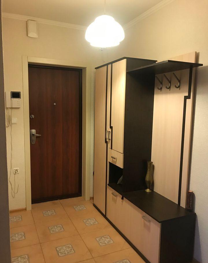 Снять двухкомнатную квартиру в Москве у метро Улица Старокачаловская - megabaz.ru