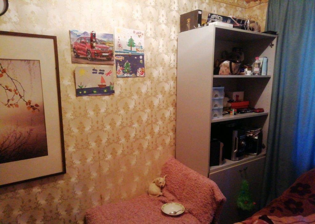 Снять комнату в Москве у метро Царицыно - megabaz.ru