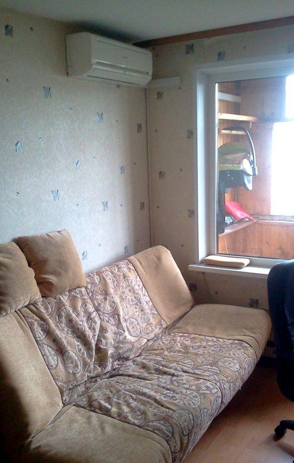 Снять двухкомнатную квартиру в Москве у метро Волжская - megabaz.ru