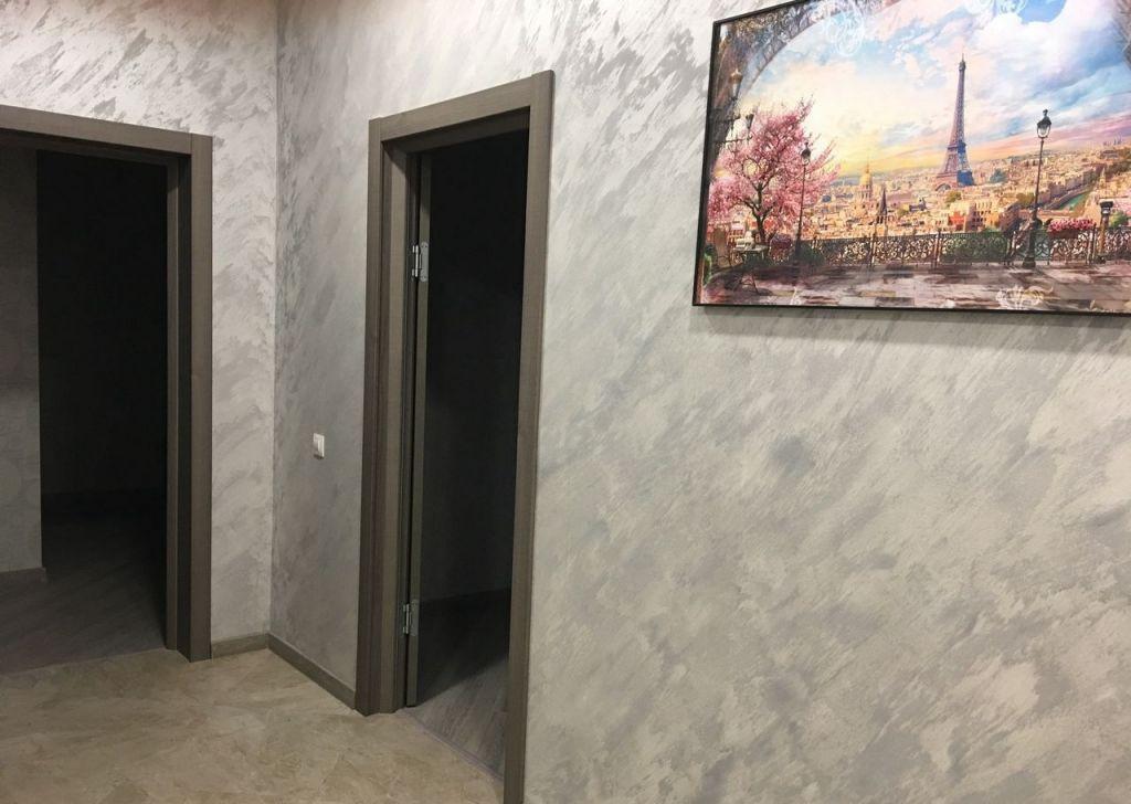 Снять двухкомнатную квартиру в Москве у метро Речной вокзал - megabaz.ru