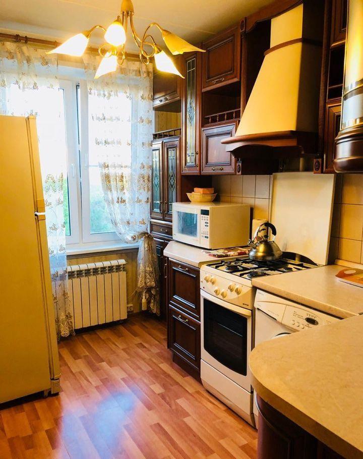 данные вторичное жилье квартиры с фото москва свободное