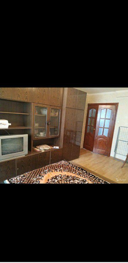 Продажа двухкомнатной квартиры деревня Чашниково, цена 3300000 рублей, 2021 год объявление №265539 на megabaz.ru