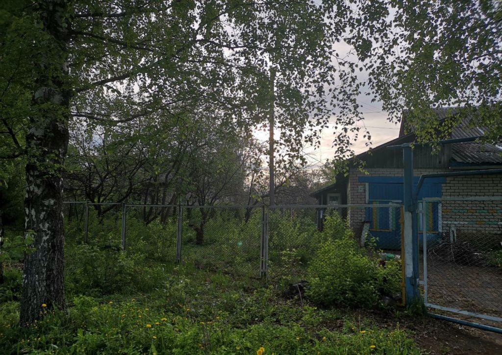 Продажа дома Москва, метро Красные ворота, Южный проезд 4, цена 3100000 рублей, 2020 год объявление №265324 на megabaz.ru