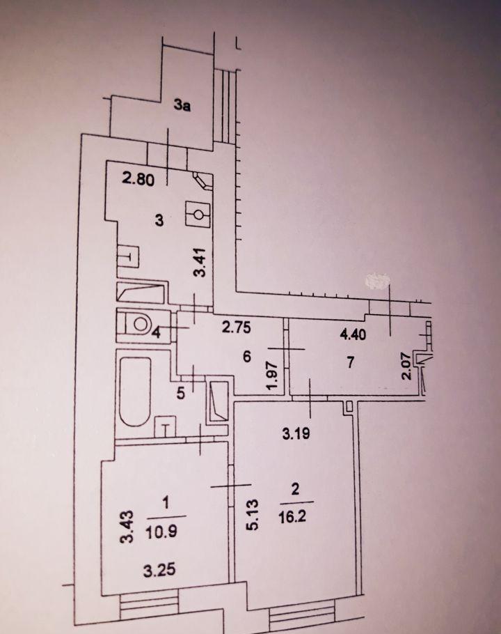 Продажа двухкомнатной квартиры Москва, метро Тверская, Глинищевский переулок 5/7, цена 25000000 рублей, 2021 год объявление №265639 на megabaz.ru