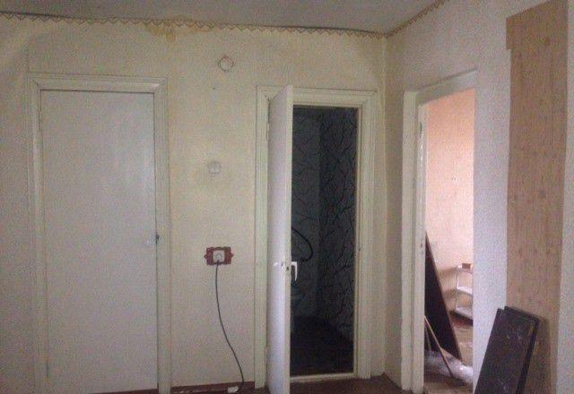 Купить четырёхкомнатную квартиру в Москве у метро Тверская - megabaz.ru