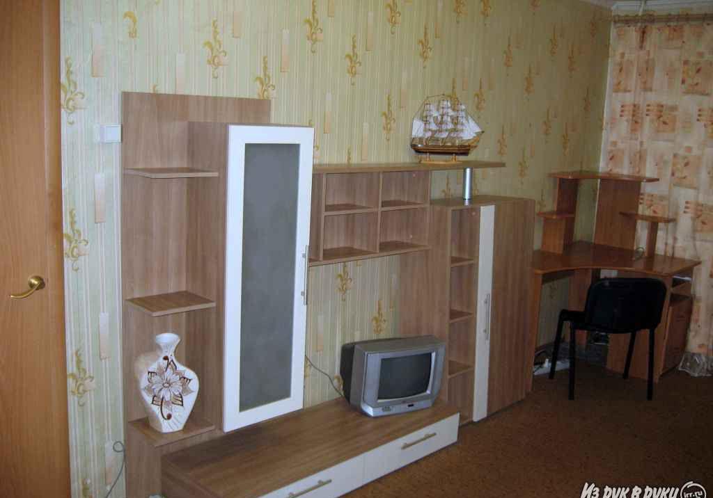 Аренда однокомнатной квартиры город Жуковский, улица Туполева 8, цена 25000 рублей, 2021 год объявление №332832 на megabaz.ru