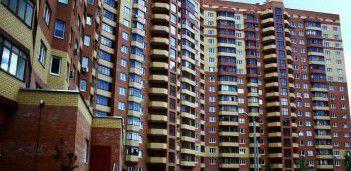 Продажа однокомнатной квартиры Москва, метро Партизанская, цена 2250000 рублей, 2020 год объявление №28202 на megabaz.ru
