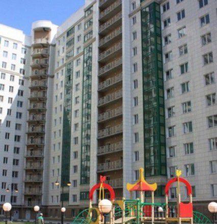 Купить двухкомнатную квартиру в Населенном пункте новая москва - megabaz.ru
