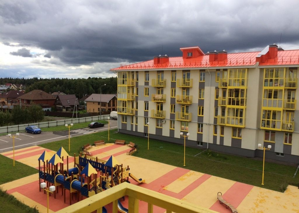 Аренда однокомнатной квартиры деревня Брёхово, метро Митино, цена 20000 рублей, 2021 год объявление №882132 на megabaz.ru