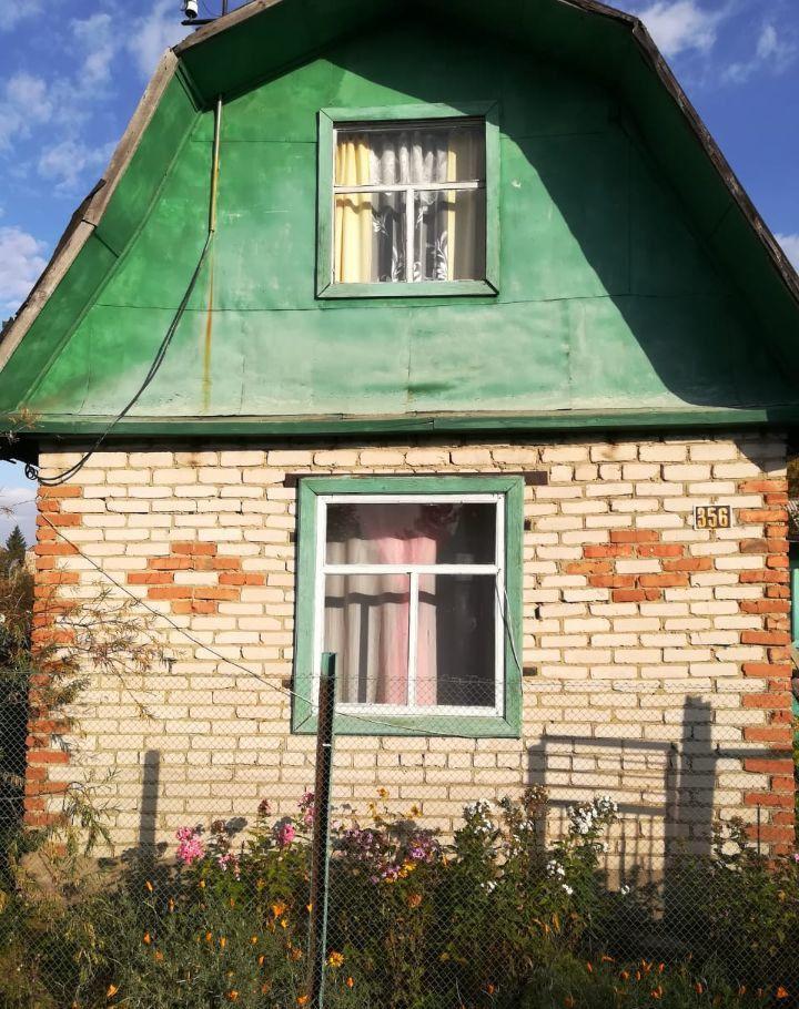 Продажа дома Москва, метро Полянка, цена 60000 рублей, 2021 год объявление №265967 на megabaz.ru