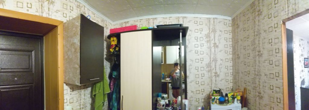 Продажа комнаты Ангарск, метро Театральная, цена 730000 рублей, 2020 год объявление №265920 на megabaz.ru