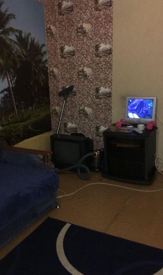 Аренда комнаты Москва, метро Митино, цена 20000 рублей, 2021 год объявление №882649 на megabaz.ru