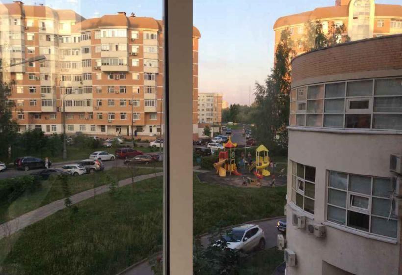 Аренда двухкомнатной квартиры Москва, метро Митино, Ландышевая улица 14к1, цена 60000 рублей, 2021 год объявление №883003 на megabaz.ru