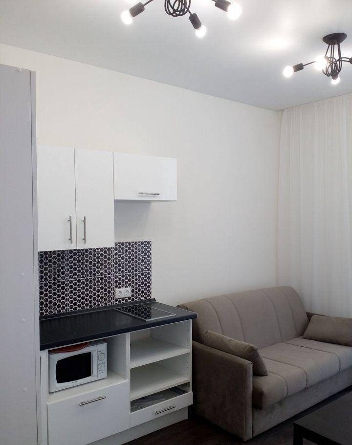 Продажа однокомнатной квартиры Москва, метро Театральная, цена 7450000 рублей, 2020 год объявление №266457 на megabaz.ru