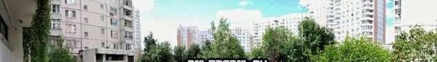 Аренда трёхкомнатной квартиры Москва, метро Митино, улица Генерала Белобородова 28, цена 45000 рублей, 2021 год объявление №884160 на megabaz.ru