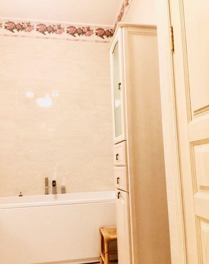Аренда пятикомнатной квартиры Москва, метро Тверская, Трёхпрудный переулок 11/13с2, цена 370000 рублей, 2021 год объявление №885983 на megabaz.ru