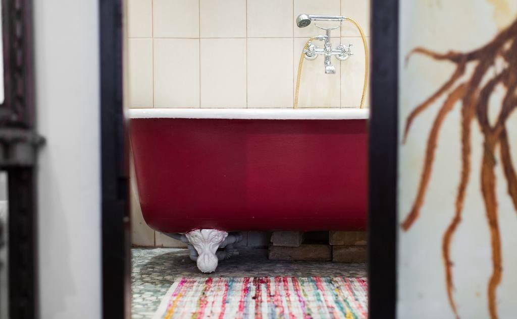Аренда комнаты Москва, метро Тверская, Малый Козихинский переулок, цена 40000 рублей, 2021 год объявление №886976 на megabaz.ru