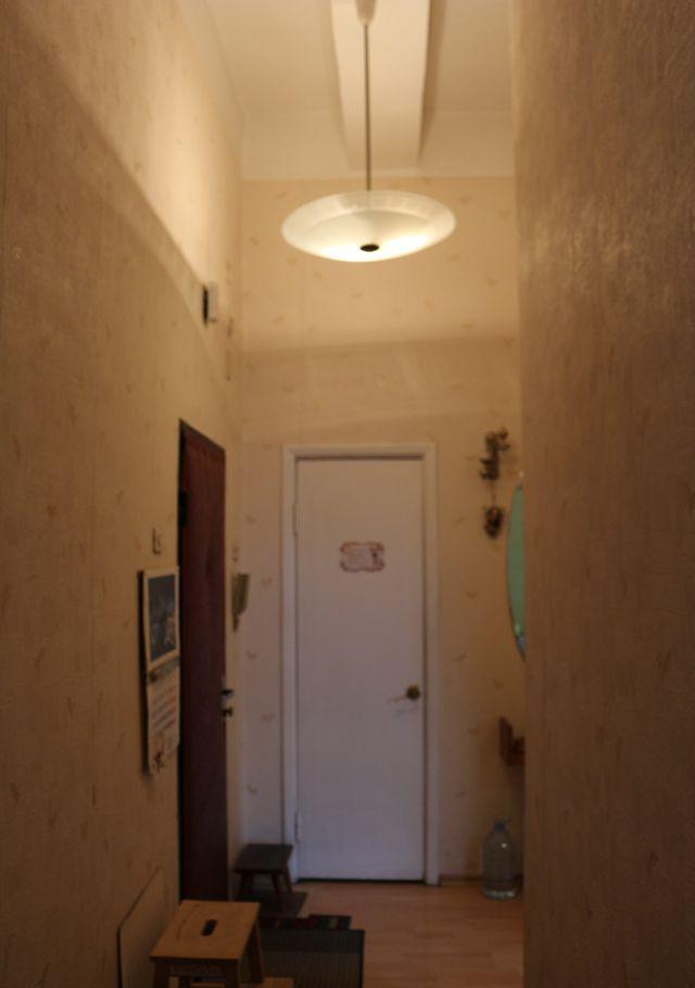Продажа однокомнатной квартиры Москва, метро Баррикадная, Поварская улица 26, цена 22500000 рублей, 2021 год объявление №267692 на megabaz.ru