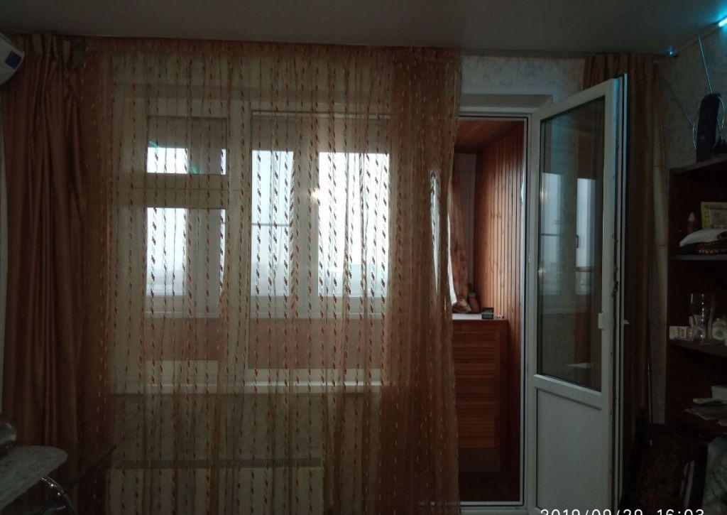 Продажа трёхкомнатной квартиры Москва, метро Римская, Международная улица 34, цена 19500000 рублей, 2021 год объявление №267549 на megabaz.ru
