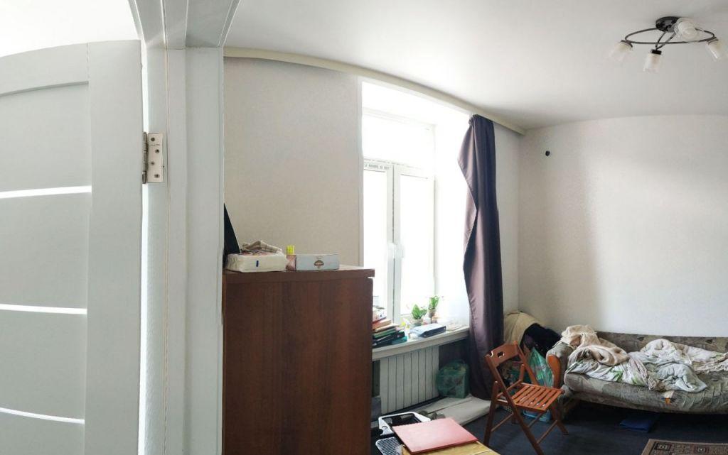 Купить четырёхкомнатную квартиру в Москве у метро Третьяковская - megabaz.ru