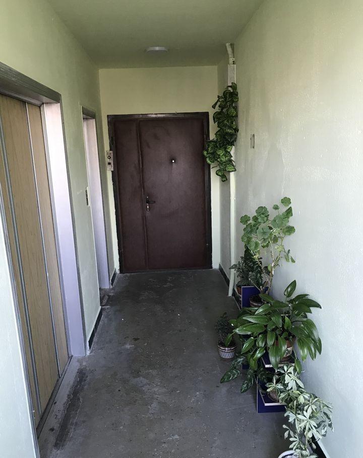 Купить двухкомнатную квартиру в Зеленограде - megabaz.ru