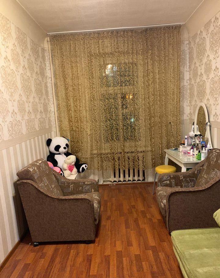 Купить комнату в Москве у метро Бауманская - megabaz.ru