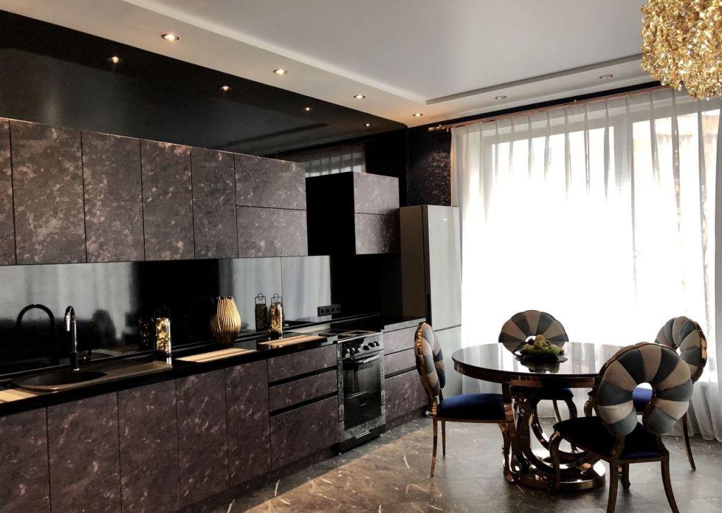 Купить двухкомнатную квартиру в Москве у метро Крылатское - megabaz.ru