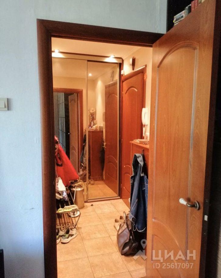 Купить однокомнатную квартиру в Москве у метро Свиблово - megabaz.ru