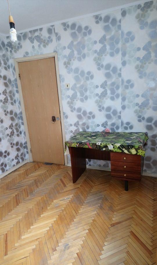 Купить комнату в Москве у метро Ясенево - megabaz.ru