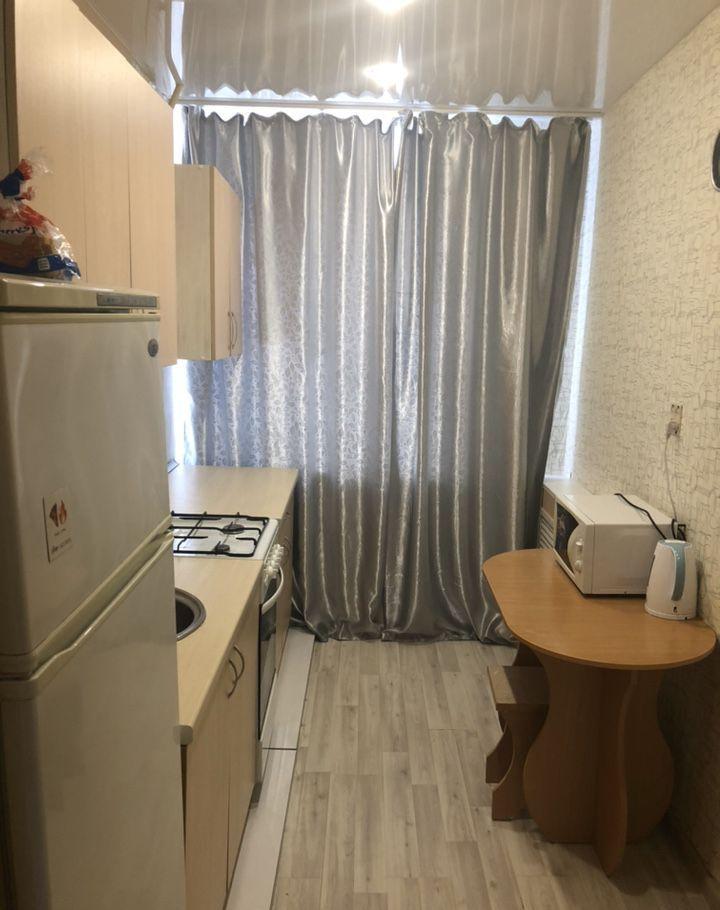 Купить комнату в Москве у метро Волгоградский проспект - megabaz.ru