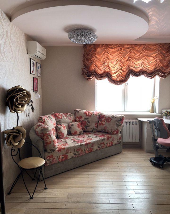 Купить четырёхкомнатную квартиру в Москве у метро Бибирево - megabaz.ru