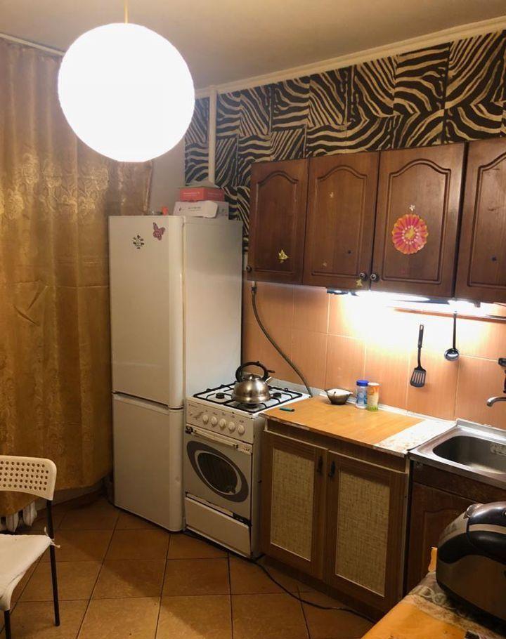 Купить комнату в Москве у метро Щелковская - megabaz.ru