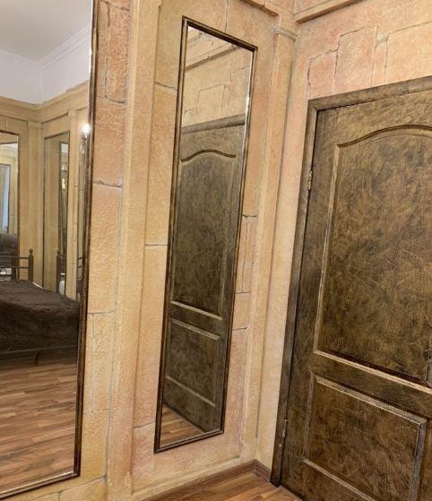 Продажа двухкомнатной квартиры Москва, метро Тверская, Большой Гнездниковский переулок 10, цена 7500000 рублей, 2021 год объявление №267782 на megabaz.ru