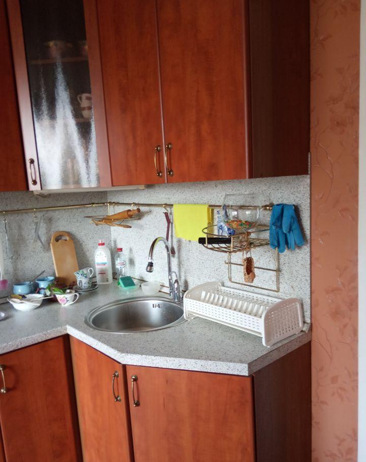 Купить двухкомнатную квартиру в Москве у метро Студенческая - megabaz.ru