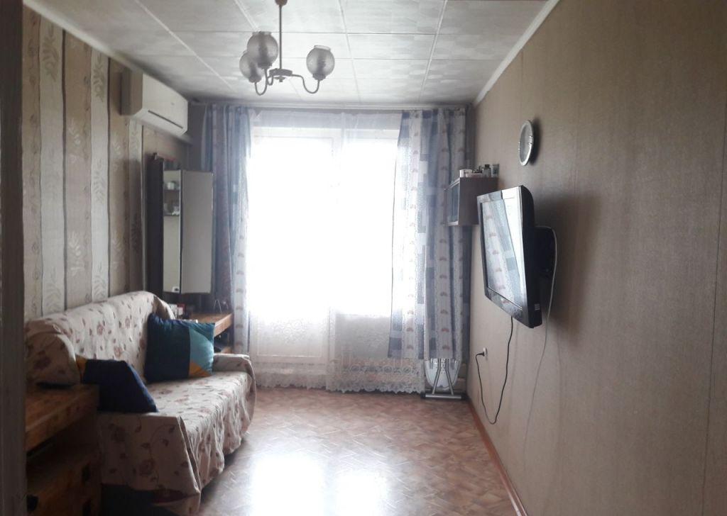 Купить трёхкомнатную квартиру в Москве у метро Медведково - megabaz.ru