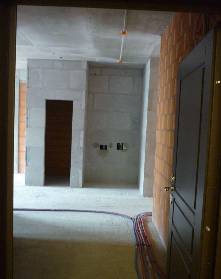 Купить двухкомнатную квартиру в Владивостоке - megabaz.ru