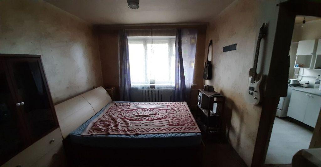 Снять двухкомнатную квартиру в Москве у метро Свиблово - megabaz.ru