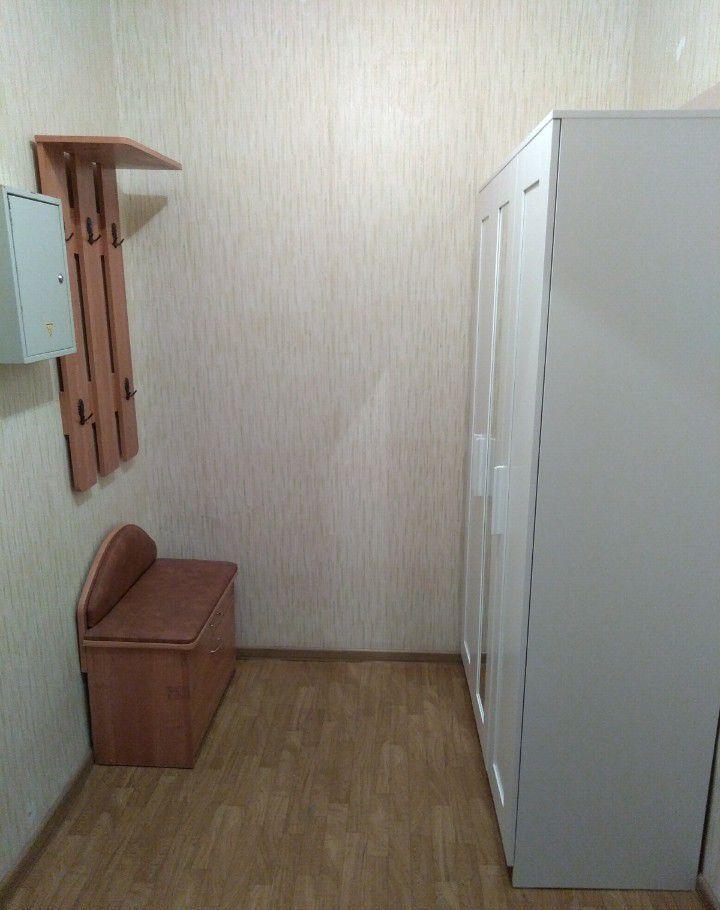 Снять однокомнатную квартиру в Москве у метро Речной вокзал - megabaz.ru