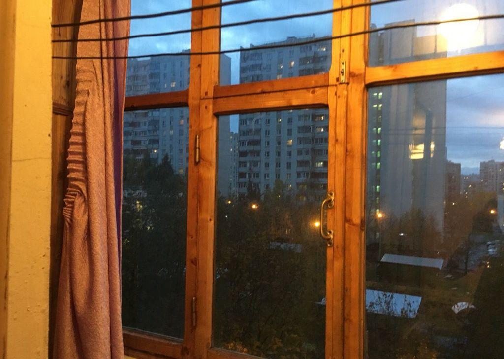 Купить однокомнатную квартиру в Зеленограде - megabaz.ru